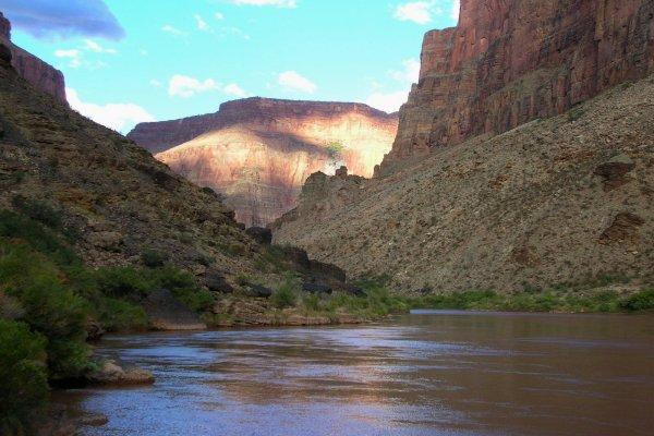 Amazing Earthfest, Kanab, Utah Adventure Bucket List, Parks100