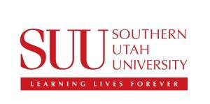SUU Logo Sept. 2015