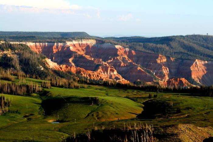 Brian Head Peak, Utah Adventure Bucket List   Parks100