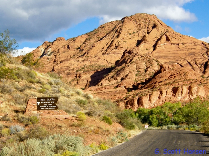 National Public Lands Day, Adventure Bucket List   Parks100