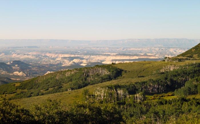 Grand Staircase-Escalante National Monument, Colby Remund, Utah Adventure Bucket List, Parks100