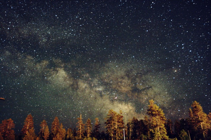 Full Moon Hikes, Bryce Canyon National Park, Utah Adventure Bucket List | Parks100