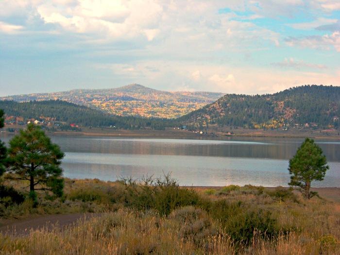 Panguitch Lake, Colby Remund, Utah | Parks100
