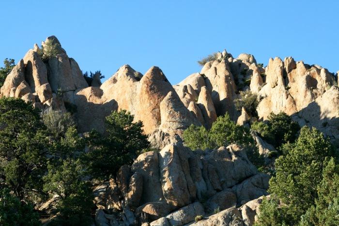 Three Peaks Recreation Area, , Utah Adventure Bucket List   Parks100